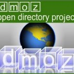 dmoz-farsweb.net