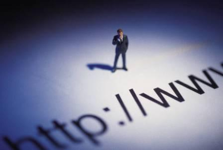 ۱۰ اشتباه نابخشودنی تبلیغات اینترنتی