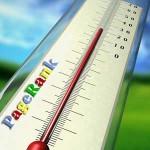 google-pr-google-page-rank