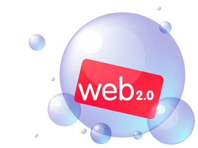 web-20-bubble1