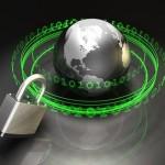 چگونه می توان spam و spam bots را به خوبی با htaccess مسدود کرد؟