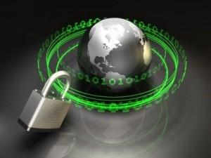 http://www.farsweb.net/wp-content/uploads/2010/09/website_security-300x225.jpg