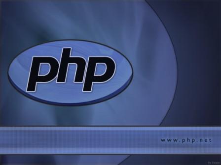 کد php redirect