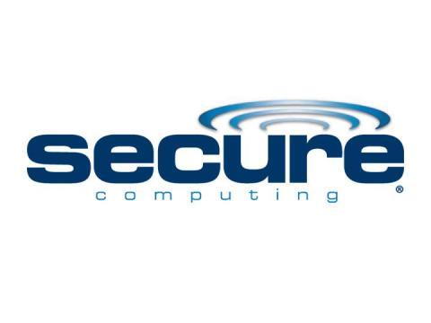 بهترین افزونه امنیتی برای وردپرس
