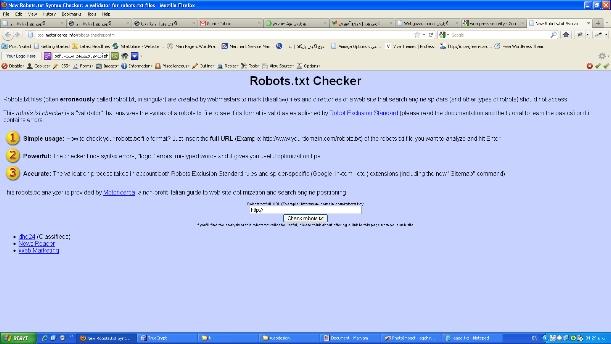 robots-ok2