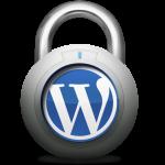 wordpress-security-lock-300x300