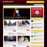 farsweb-news-004