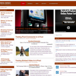 screenshot-farsweb-news-themes6