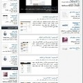 wordpress-theme-black3