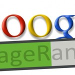 How-Google-Determines-PageRank