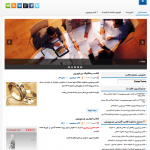 wordpress-theme-persian-bazar3