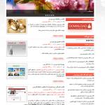 rimo theme wordpress