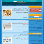 toor-wordpress