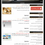 wordpress-themes-black