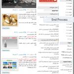 wordpress-themes-fix