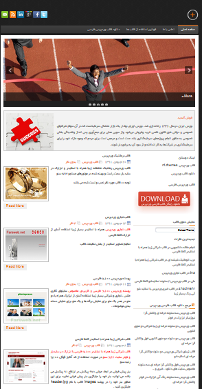 wordpress-themes-bizfa