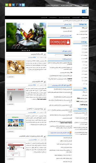 wordpress-themes-boxi