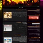 wordpress-themes-musicone