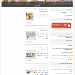 wordpress-themes-neowp