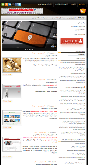 wordpress-themes-prime