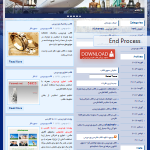 wordpress-themes-toor5