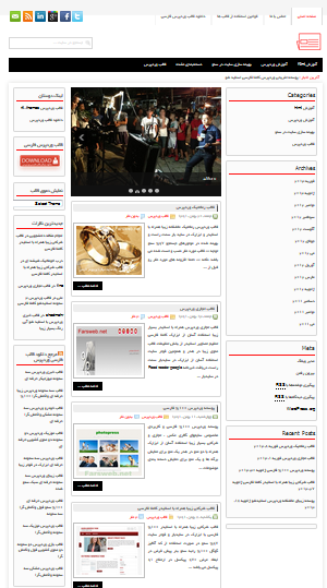 wordpress-themes-livefa