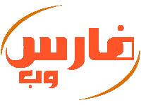 طراحی سایت فارس وب | بهینه سازی سایت |طراحی سایت ارزان