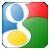social_google_box