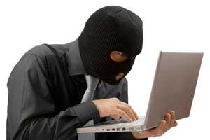 سایت خود را علیه هکرها بیمه کنید!