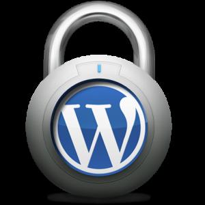 حفره امنیتی خطرناک وردپرس Deface hack