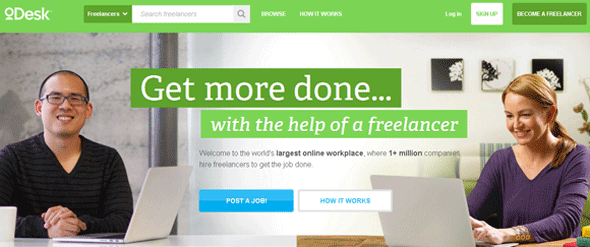 best-freelance-websites