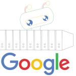 گوگل بوت